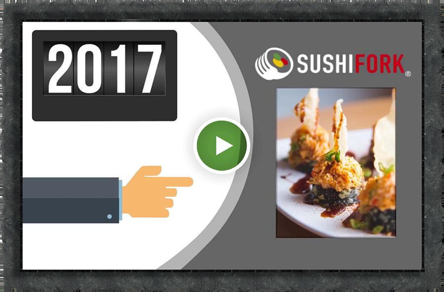 SushiFork of Tulsa - Tulsa Sushi Restaurant