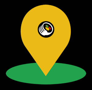 Sushi-Fork-Restaurant-Tulsa-Oklahoma-Franchise-Map-Icon