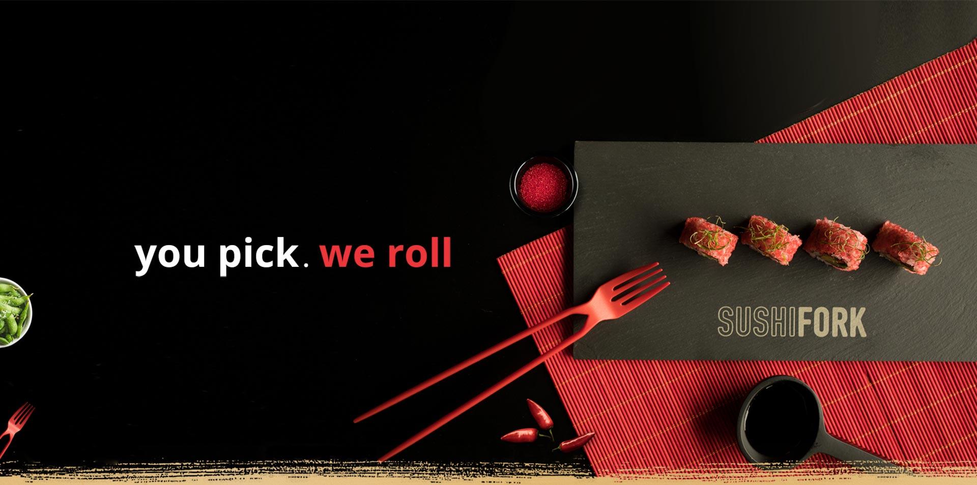 Sushi-Fork-Restaurant-Tulsa-Oklahoma-Home-bg-1