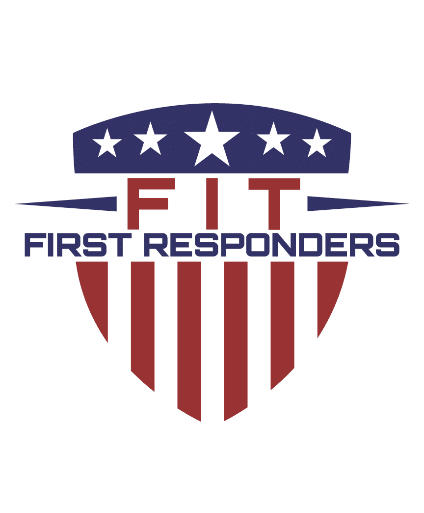 Fit-First-Responders