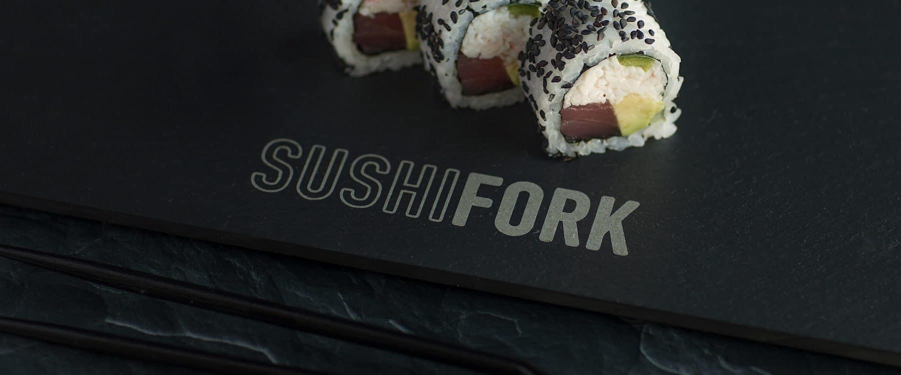 SushiFork of Tulsa Hills