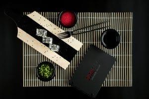SushiFork-Dallas-Texas-Tulsa-Oklahoma-Sushi-Restaurant