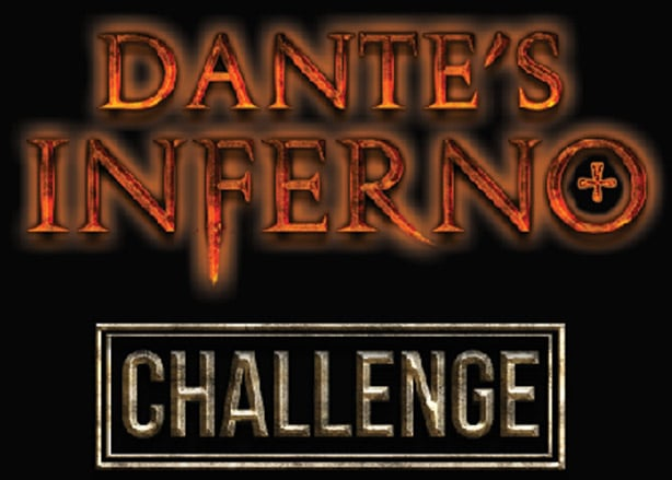 SushiFork - Dante's Challenge - Tulsa Sushi Contest