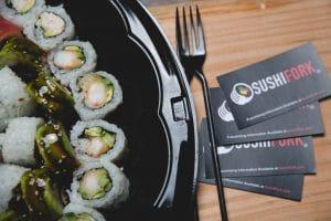 SushiFork of Tulsa