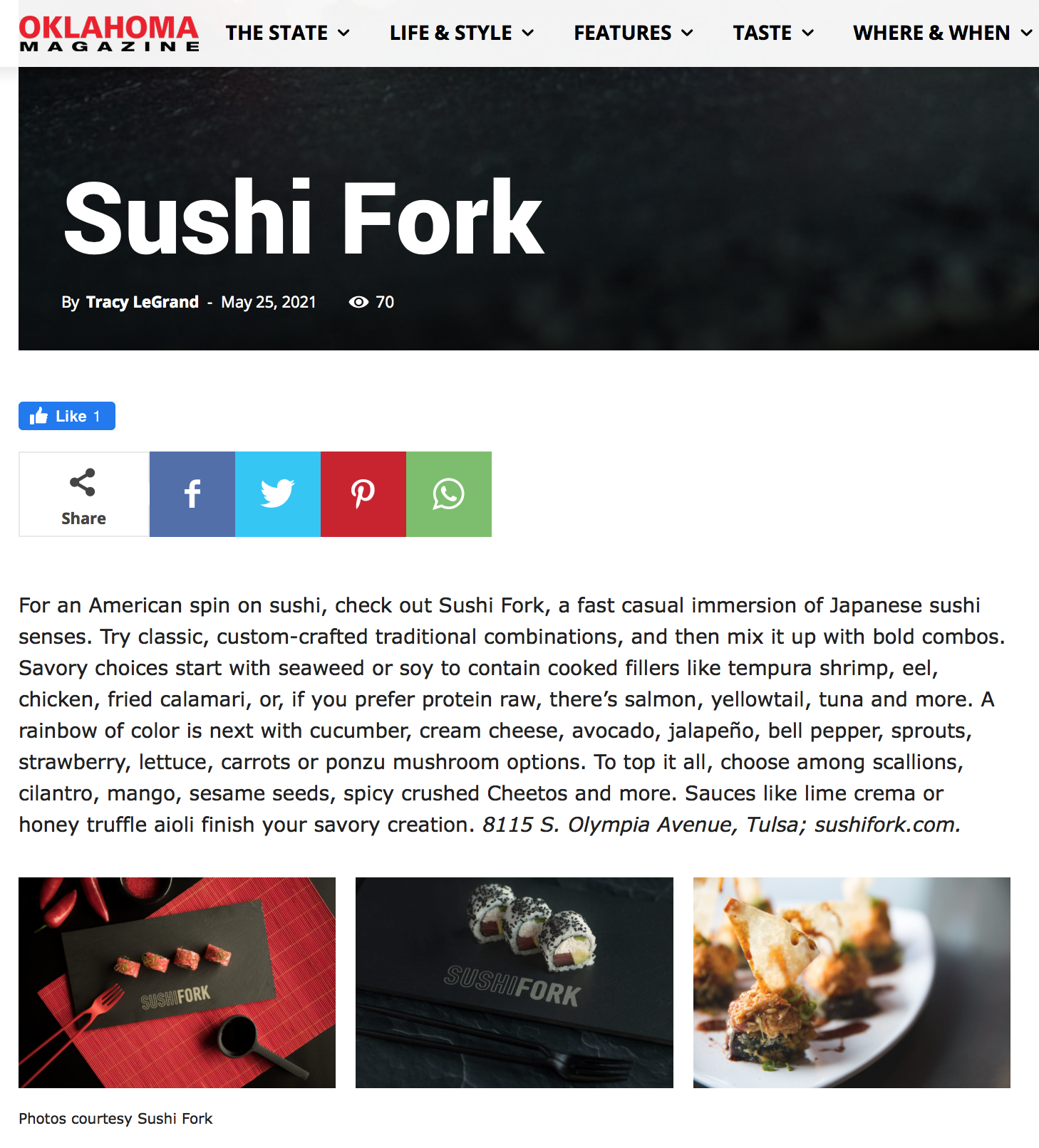 sushifork-okmag-article